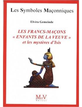 Elvira Gemeinde - 50 Les...