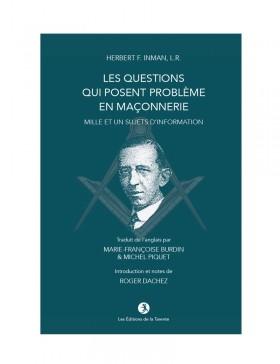Herbert F. Inman - Les...