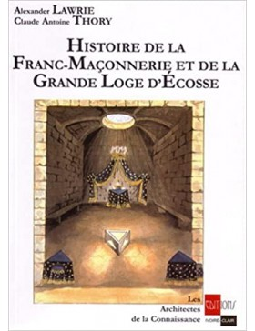 Alexander Lawrie, Claude...