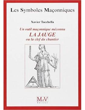 Xavier Tacchella - 48 Un...