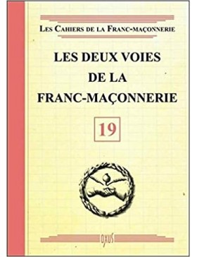 Les Cahiers de la FM - 19...