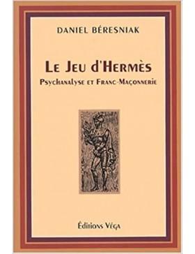 Daniel Béresniak - Le jeu...