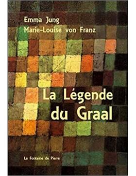 Marie Louise von Franz,...