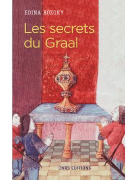 Edina Bozóky - Les Secrets...