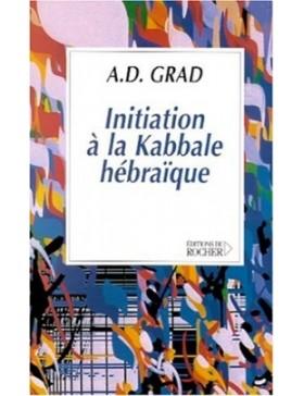 Adolphe D. Grad -...