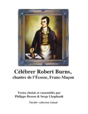 Collectif - Célébrer Robert...