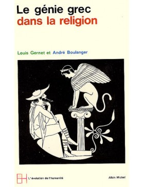 Louis Gernet, André...