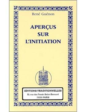 René Guénon  - Aperçus sur...