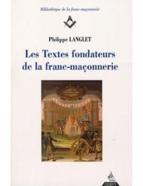Philippe Langlet - Les...