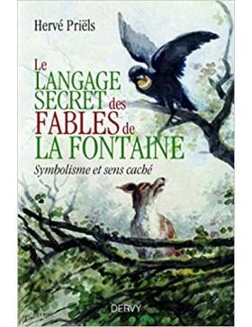 Hervé PRIËLS - Le langage...