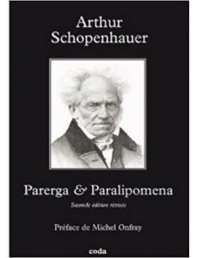 ARTHUR SCHOPENHAUER -...