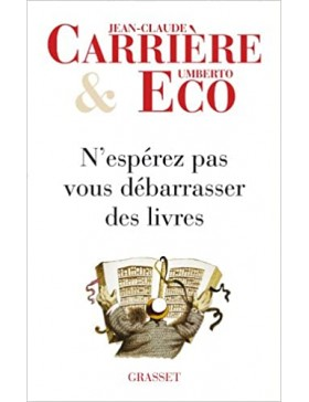 Jean Claude Carrière,...
