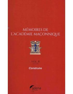 Collectif - Mémoires de...