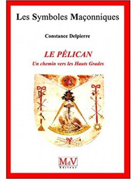 Constance DELPIERRE - 56 LE...