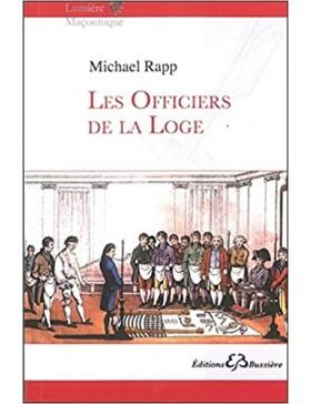 Michael Rapp - Les...