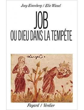 Josy Eisenberg - Job ou...