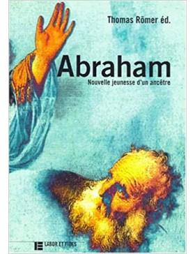 Collectif - Abraham....