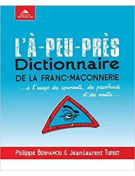 Philippe Benhamou,...