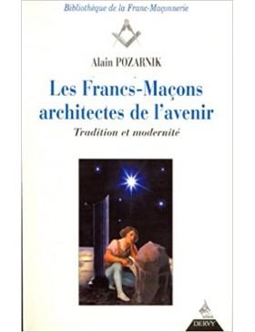 Alain POZARNIK  - Les...