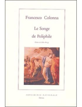 Francesco Colonna - Le...