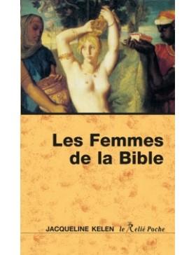 Jacqueline Kelen - Les...