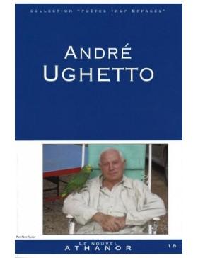 André Ughetto - André...