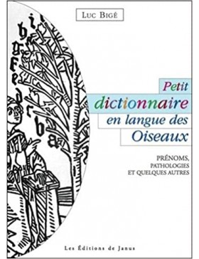 Luc Bigé - Petit...