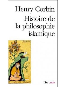 Henry Corbin - Histoire de...