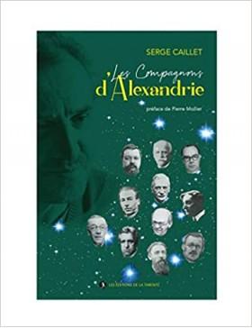 Serge Caillet - Les...