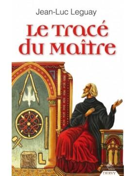 Jean Luc Leguay - Le Tracé...