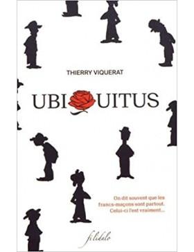 Thierry Viquerat  - Ubiquitus