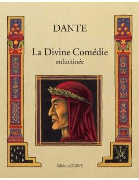 Dante Alighieri, Jean Luc...