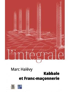 Marc Halévy - Kabbale et...