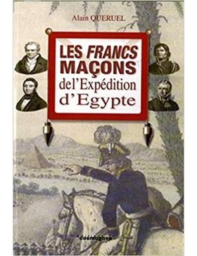 Alain Queruel - LES FRANCS...