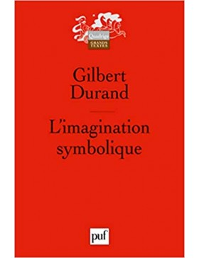 Gilbert Durand -...