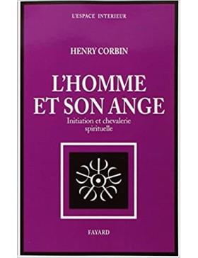 Henry Corbin - L'homme et...