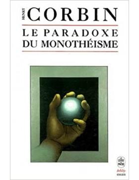 Henry Corbin - Le Paradoxe...