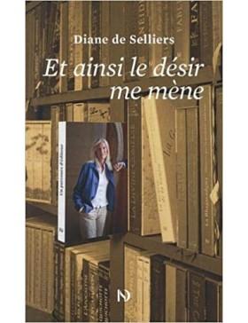 Diane de Selliers - Et...