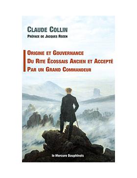 Claude Collin - Origine et...