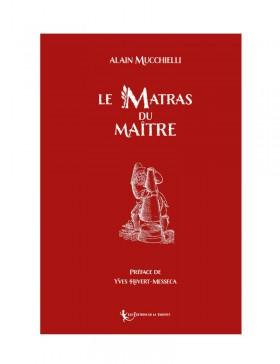 Alain Mucchielli - Le...
