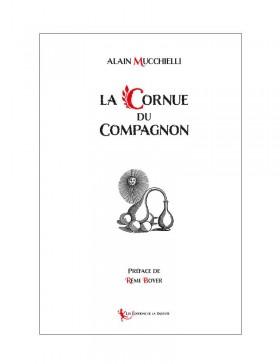 Alain Mucchielli - La...