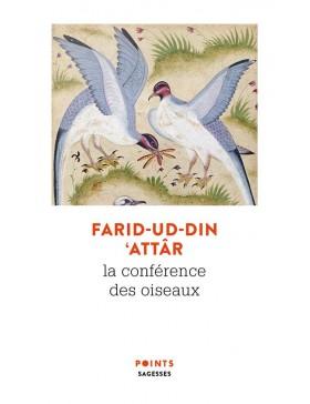 Farid Ud-Din Attar - La...