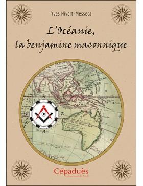 Yves Hivert-Messeca -...